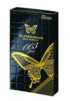 Bao Cao Su Jex Glamourous Butterfly Hot 003